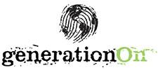 GeneratonOn